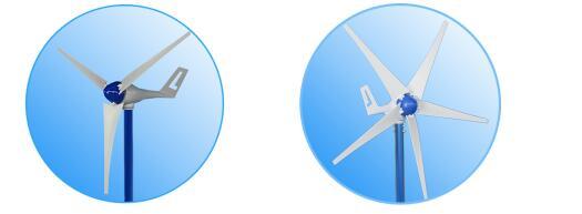 LB系列400W轻型风力发电机.jpg